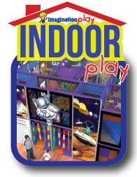 Imagination Play indoor playgrounds