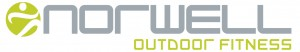 Norwell Outdoor Fitness